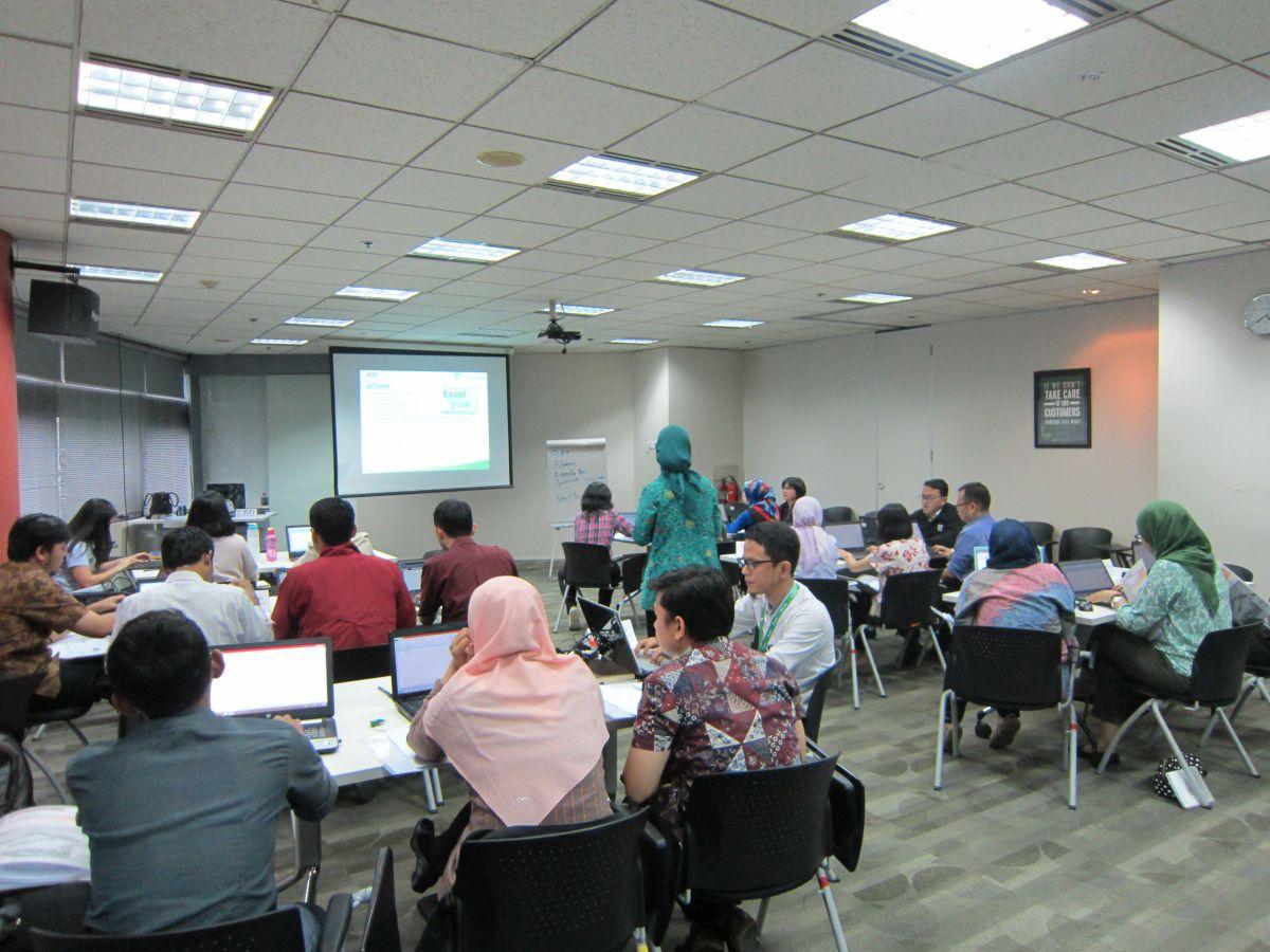 Image Result For Asuransi Manulife Indonesia
