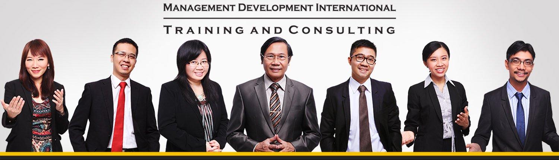 pelatihan-kepemimpinan-training+kepemimpinan-pelatihan+leadership