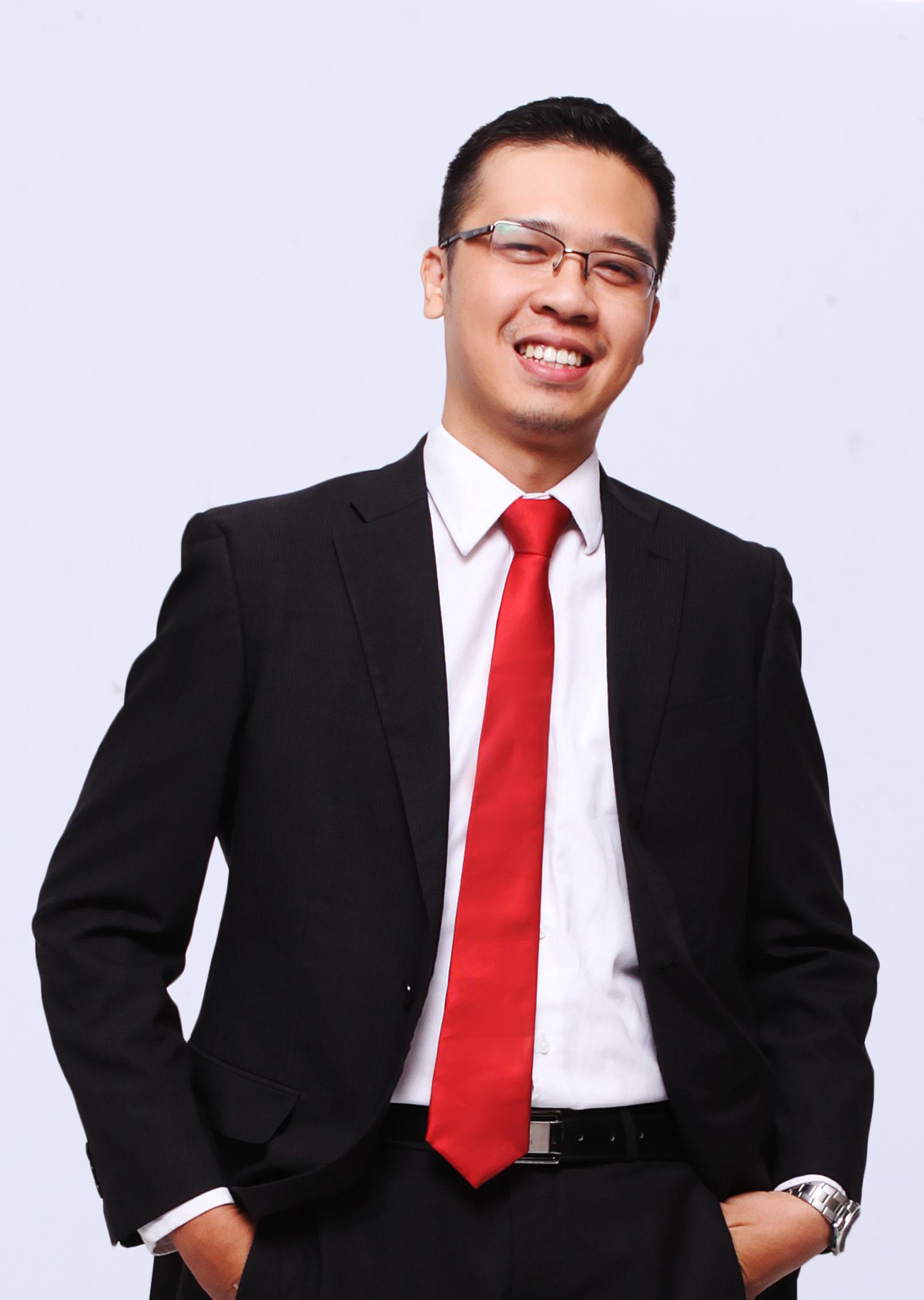 Raden Bayu Pradiya Lesmana