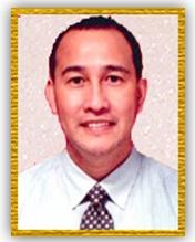 Jose Eduardo Nadal