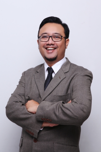Oki Prayoga