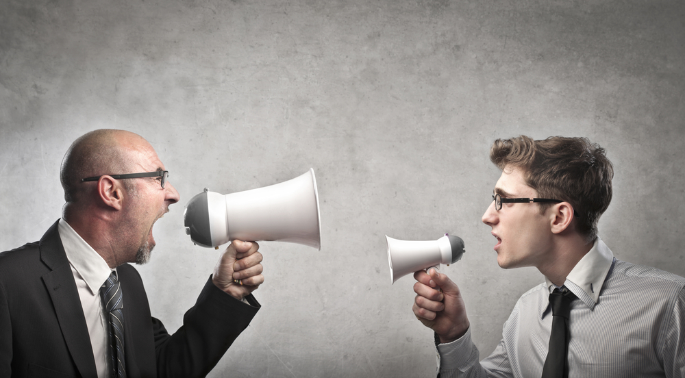asertif komunikasi dalam pelatihan kepemimpinan