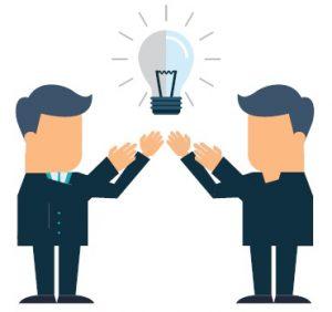 keterampilan consultative selling