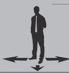 mengembangkan sdm untuk metamorfosis para karyawan