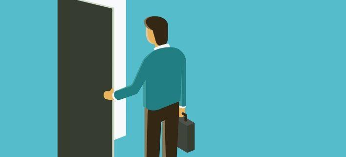buka pintu peluang