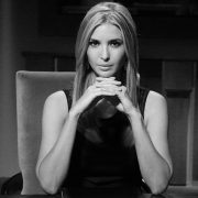 Ivanka Trump Negotiation Tips