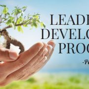 Pemanfaatan Leadership Development Program