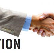 teknik negosiasi menjadi sales yang efektif
