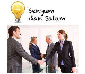 tips negosiasi bagi pemula