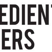 ingredients of leader