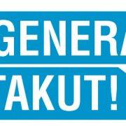 Lingkungan Multi Generasi