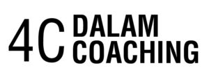4c dalam coaching