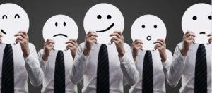 7 Hal yang Dilakukan Seseorang dengan Kecerdasan Emosional secara Berbeda