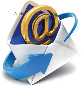 Tips Negosiasi Efektif Melalui Email