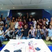 pelatihan-kepemimpinan-pengembangan-sdm-pt-xl-axiata-tbk