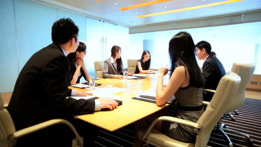 Tips Membuat Meeting Yang Efektif