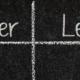 Lalu apa bedanya antara pemimpin dan manajer? Abraham Zaleznik (HBR Classic, 1977 dan 1992) mengatakan bahwa manajer dan pemimpin adalah dua keterampilan yang berbeda. Pemimpin cenderung mentoleransi kekacauan atau kurangnya struktur dalam organisasi dengan menunda pengambilan keputusan. Sebaliknya, manajer cenderung berusaha mempertahankan ketertiban, pengendalian dan penyelesaian masalah secepatnya. Pemimpin lebih berfokus pada menciptakan perubahan, menetapkan arah tujuan melalui visi dan strategi, dan memotivasi sumber daya manusia agar bergerak menuju visi dan misi yang sama. Pemimpin mampu membuat orang lain percaya akan adanya masa depan yang lebih baik dan memotivasi mereka untuk berinisiatif mencapai suatu visi. Pemimpin mampu menimbulkan rasa kepemilikan dan kebersamaan. Manajer cenderung memprioritaskan stabilitas organisasi dengan berusaha mengurangi ketidakpastian dalam menghadapi suatu situasi kompleks. Oleh karena itu, manajer lebih berfokus pada perencanaan dan penganggaran, pengorganisasian dan pengadaan sumber daya, serta penyelesaian masalah. Memang, keterampilan memimpin dan keterampilan mengelola dapat dimiliki oleh satu orang. Namun, biasanya seorang pemimpin murni cenderung kurang mampu mengelola organisasi dan seorang manajer murni cenderung kurang mampu memimpin organisasi. Tidak ada istilah bahwa menjadi seorang pemimpin adalah lebih baik daripada menjadi seorang manajer atau sebaliknya. John Kotter (HBR, 1990) menambahkan bahwa semua organisasi membutuhkan keduanya, manajer maupun pemimpin agar dapat sukses, terutama dalam masa-masa sulit dan krisis. Pemimpin memerlukan manajer dan manajer memerlukan pemimpin. Sikap pemimpin dan sikap manajer dapat bertolak belakang sehingga kita perlu mengidentifikasi situasi dimana kita perlu bersikap sebagai seorang pemimpin, situasi dimana kita perlu bersikap sebagai seorang manajer dan situasi dimana kita perlu bersikap sebagai keduanya. Situasi apakah yang Anda dan organisasi Anda hadapi sekarang? Ap