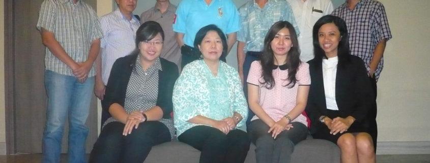 multi generations
