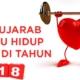 10 tips hidup sehat