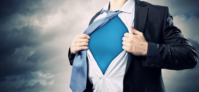 5 Cara Untuk Melatih Diri Anda Menjadi Pemimpin Yang Baik