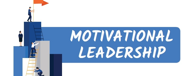 Motivational Leadership