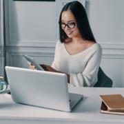 """Memotivasi Pembelajaran Karyawan Jaman """"Now"""" dengan Virtual Learning"""