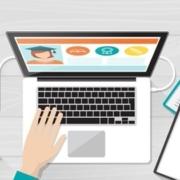 Tips Meningkatkan Efektivitas Training Virtual