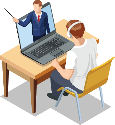Virtual Learning Series