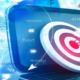 Efektivitas Training Online dalam mendukung pelatihan karyawan