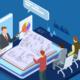 Peran Online Training dalam pengembangan SDM