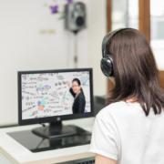 Virtual Training Jurus Jitu Dalam Pelatihan Karyawan