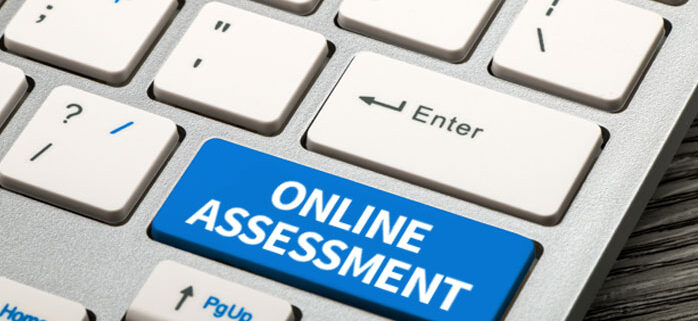 Manfaat Mengintegrasikan Online Assessment Ke Dalam Sesi Pelatihan Karyawan