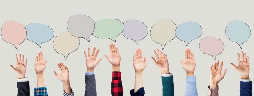 Ukur Tingkat Keterlibatan Karyawan Anda Terhadap Organisasi Dengan Employee Engagement Survey