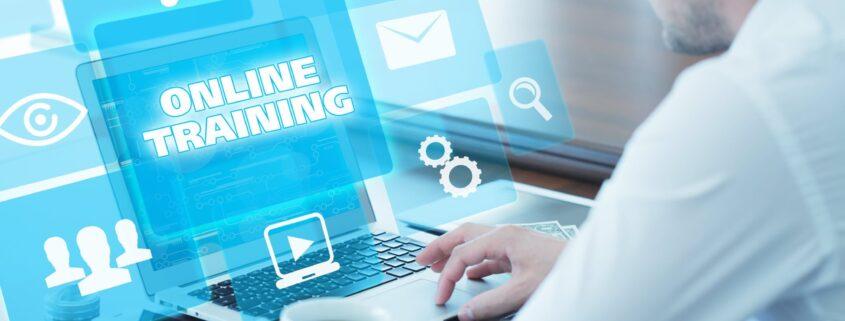 Video Learning sebagai Metode Training dan Pengembangan SDM