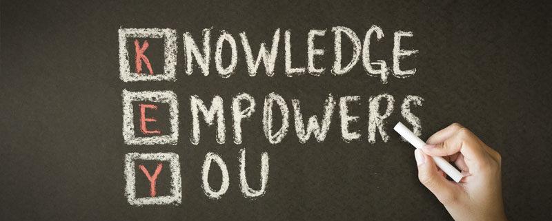 Perlunya Mengukur Tingkat Pemahaman Karyawan Terhadap Product Knowledge