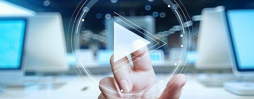 4 Alasan Video Learning Menjadi Solusi Tepat Di New Era