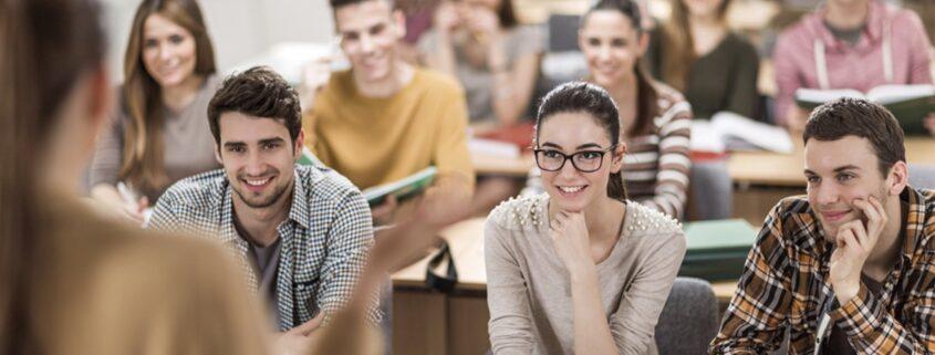 Apa sih Keuntungan Ikut Pelatihan Online