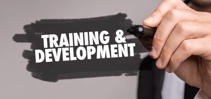 Pelatihan Dan Pengembangan SDM Dalam Mendorong Bisnis Perusahaan