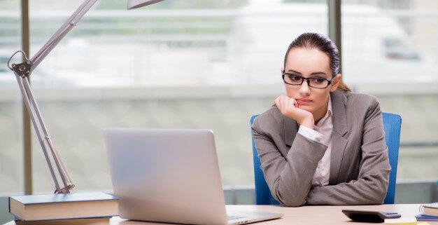 3 Mitos Training Online Yang Tidak Perlu Dipercaya