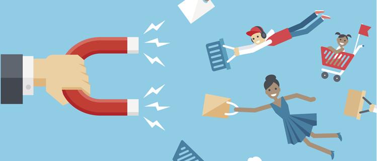 Cara Paling Efektif Memenangkan Hati Customer