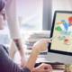 Video Learning Metode Pembelajaran untuk Generasi Digital