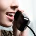 Pentingnya Bersikap Profesional Dalam Menerima Telepon