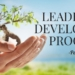 Leadership Development Program Part 1