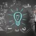 Mengembangkan Intrapreneurship Dalam perusahaan